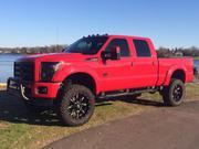 Ford 2014 2014 - Ford F-350